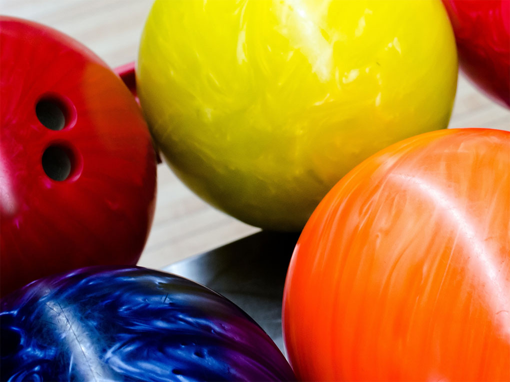 Czech Republic to host international tenpin bowling championships