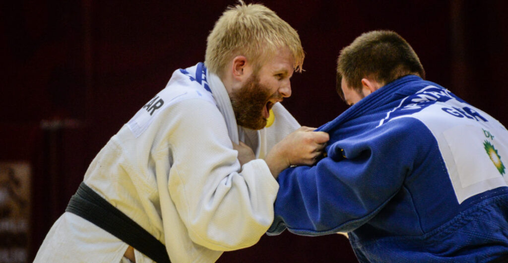 Preview: Judoka gather to grab last qualification points